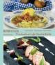 Küchenherd trifft Gourmetküche in Nordhessen