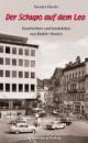 Der Schupo auf dem Leo - Geschichten und Anekdoten aus Baden-Baden