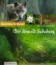 Der Urwald Sababurg - Naturerlebnis Nordhessen