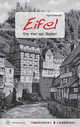 Geschichten und Anekdoten aus der Eifel