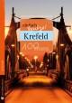 Krefeld - einfach Spitze!