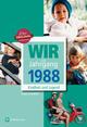 Wir vom Jahrgang 1988 - Kindheit und Jugend: 30. Geburtstag