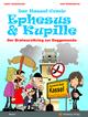 Der Kassel-Comic: Ephesus & Kupille