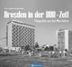 Dresden in der DDR-Zeit
