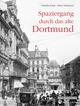 Spaziergang durch das alte Dortmund