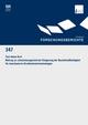 Beitrag zur simulationsgestützten Steigerung der Bauteilmaßhaltigkeit für laserbasierte Strahlschmelztechnologien