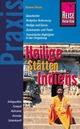 Heilige Stätten Indiens