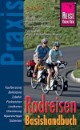 Radreisen Basishandbuch