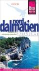 Kroatien: Norddalmatien