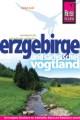 Erzgebirge und sächsisches Vogtland
