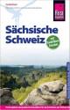 Sächsische Schweiz mit Stadtführer Dresden
