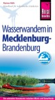 Wasserwandern in Mecklenburg/Brandenburg
