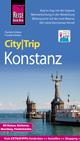 CityTrip Konstanz mit Mainau, Reichenau, Meersburg, Friedrichshafen