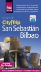 San Sebastián und Bilbao