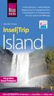 InselTrip Island