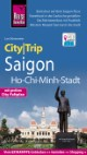 Saigon/Ho-Chi-Minh-Stadt