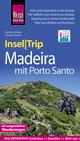 Madeira (mit Porto Santo)