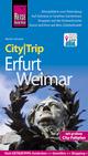 Erfurt und Weimar