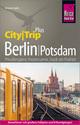 Berlin mit Potsdam (CityTrip PLUS)