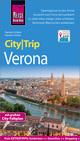 CityTrip Verona