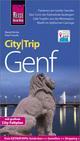 CityTrip Genf