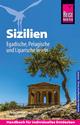Sizilien und Egadische, Pelagische & Liparische Inseln