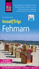 InselTrip Fehmarn
