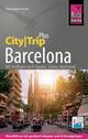 Barcelona (CityTrip PLUS)