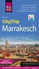 CityTrip Marrakesch