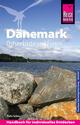 Dänemark - Ostseeküste und Fünen