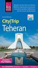 CityTrip Teheran