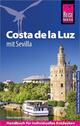 Costa de la Luz - mit Sevilla