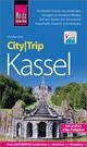 CityTrip Kassel