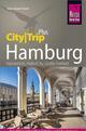 Hamburg (CityTrip PLUS)
