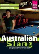 Reise Know-How Kauderwelsch Australian Slang - English Down Under: Kauderwelsch-Sprachführer Band 48