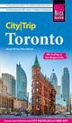 Reise Know-How CityTrip Toronto