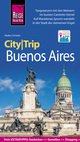 Reise Know-How CityTrip Buenos Aires