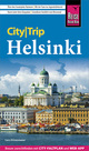 Reise Know-How CityTrip Helsinki