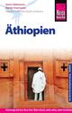 Reise Know-How Reiseführer Äthiopien
