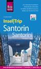 Reise Know-How InselTrip Santorin
