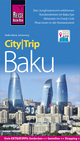 Reise Know-How CityTrip Baku