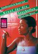 Reise Know-How Sprachführer Kreol für die Seychellen - Wort für Wort: Kauderwelsch-Band 164