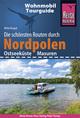Reise Know-How Wohnmobil-Tourguide Nordpolen (Ostseeküste und Masuren)