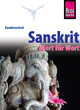 Sanskrit - Wort für Wort