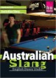 Sprachführer Australian Slang - English Down Under