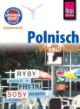 Sprachführer Polnisch - Wort für Wort