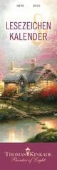 Thomas Kinkade: Painter of Light