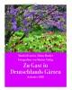 Zu Gast in Deutschlands Gärten 2018