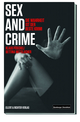 Sex and Crime