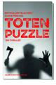 Totenpuzzle